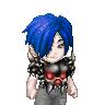 Gaara_cookies_forever's avatar