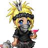01 -MonkeyGirl- 01's avatar