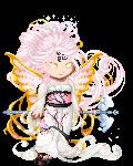 Charishmahala's avatar