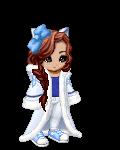 Gigglez_izME's avatar