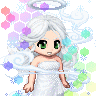 xo[.Sora.]ox's avatar