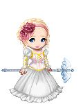 LillianFair18's avatar