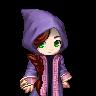 aztrud_niwa's avatar