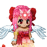 FoxyGreen's avatar