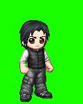 Agev08's avatar