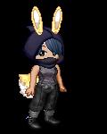 explosion_boom's avatar