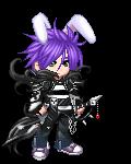 k r a t o s xxxx's avatar