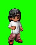 Sexiboi23's avatar