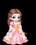 Mari331234's avatar
