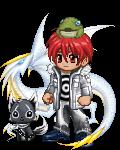 Uchiha_San