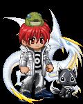 Uchiha_San's avatar