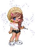 x-CoolStoryBr0's avatar