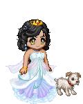 ongkrystal04's avatar
