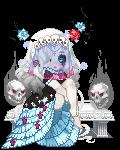 The Angel Molly's avatar
