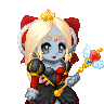 Acidique's avatar