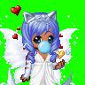 creamalicious13's avatar