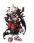 HorrorChills's avatar