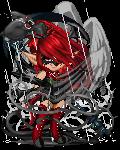 xXCrimsonSongstressXx's avatar