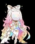 Sevella's avatar
