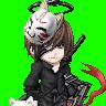 Sir Jaiden dk's avatar