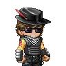 uMyPrey's avatar