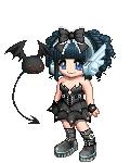 ii-DemonicDomo-ii