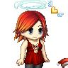 The_Emster's avatar