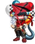Tenchu Ryu-San