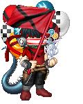 Tenchu Ryu-San's avatar