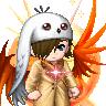 The Ranting Shah's avatar