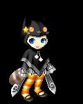 iReshIeba's avatar