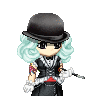 Hairball Essences's avatar