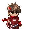 TheFinalPhoenix's avatar