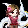 Letna Unea's avatar