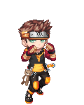 TrueStor's avatar