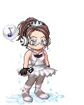 Fr0ggi3's avatar
