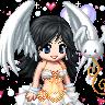 XUX-almog-XUX's avatar