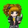 Misa -HappySweets- Amane's avatar