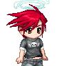 `p0cK3iiPaNdA's avatar