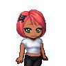 crazzygirl-602's avatar