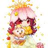 Kittygorian's avatar