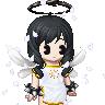 Inylysia x's avatar