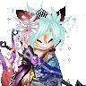Rinku MiYavi-Sama's avatar