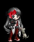 EmilyHaven's avatar