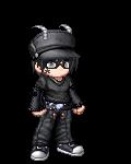 Slazhito's avatar