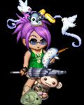 Deidruska's avatar