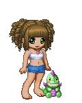 cloe whitesides's avatar