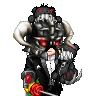 bsdontop's avatar