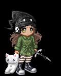 Loves Last Kiss's avatar