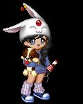 ShEz SwiT's avatar